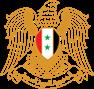 وزارة التنمية الإدارية