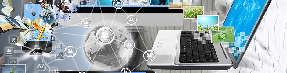 E-government Portal